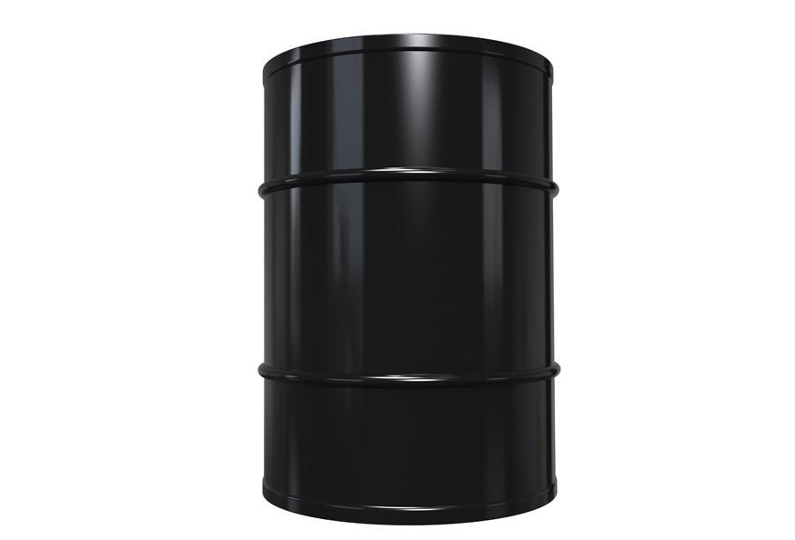 Valley Drum 55 gallon drums